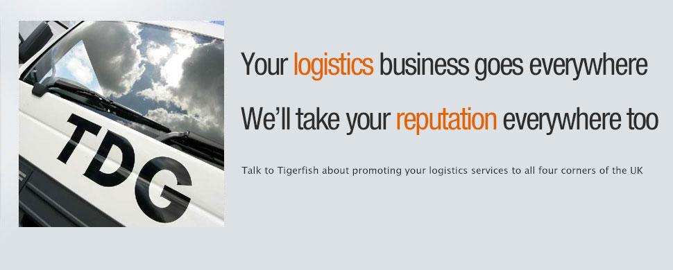 logistics-slider