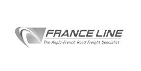 franceline-logo
