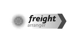freightarranger-logo