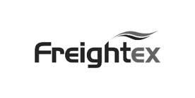 freightex-logo