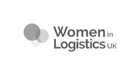 women-in-logistics-logo