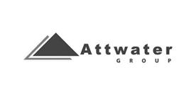 attwater-logo