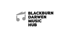bdmusichub-logo