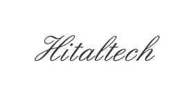hitaltech-logo