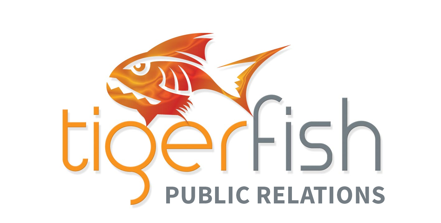 Tigerfish_PR-Logo-Amended