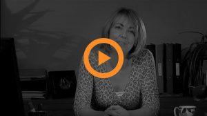 Tigerfish PR Lancashire Video