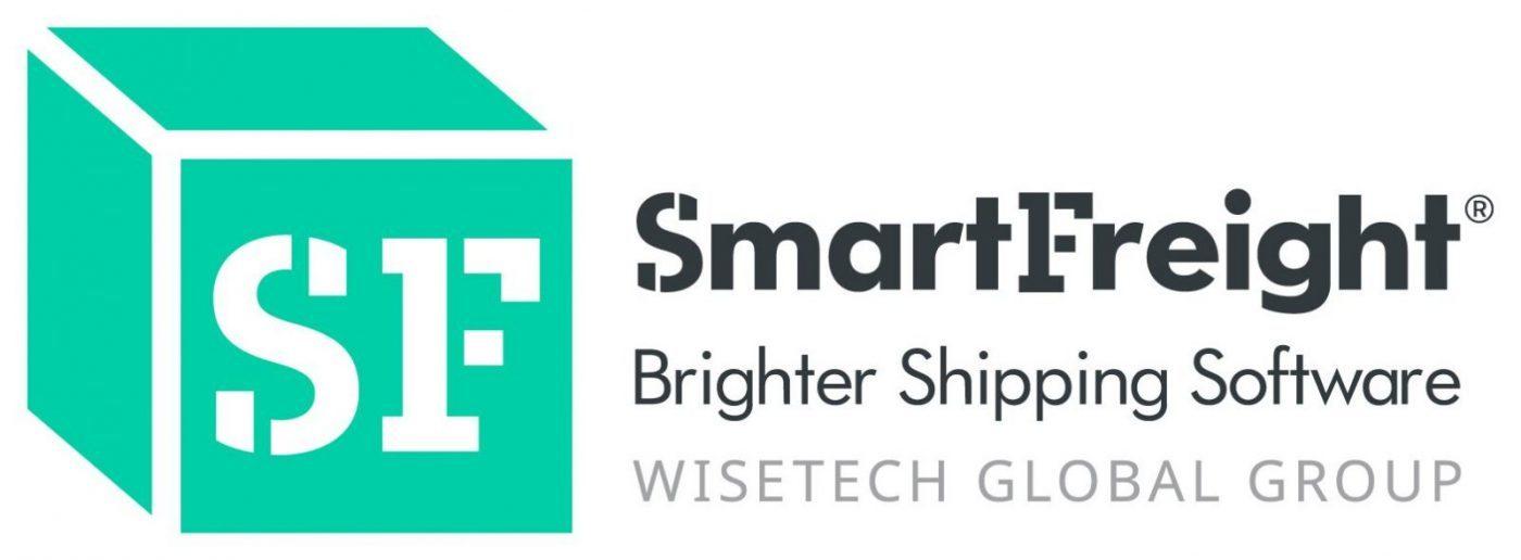 Smartfreight PR testimonial